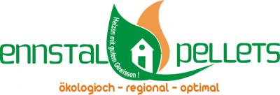 ENNSTAL – PELLETS GmbH